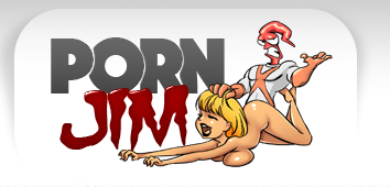 pornojim.com